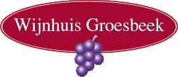 Wijnhuis Groesbeek