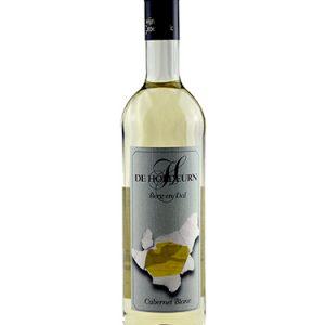 Holdeurn-Cabernet-Blanc-2016