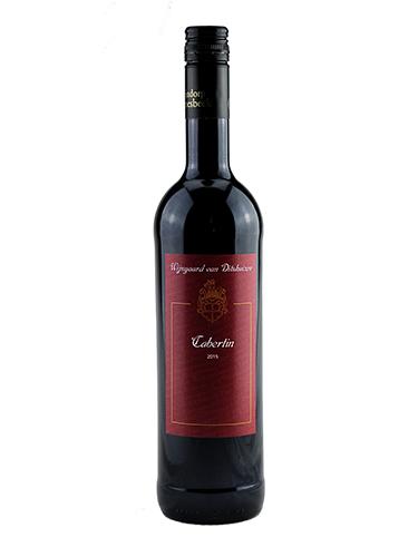 Wijngaard-van-Ditshuizen-Caberin