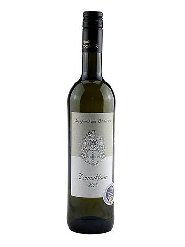 Wijngaard-van-Ditshuizen-Zonneklaar