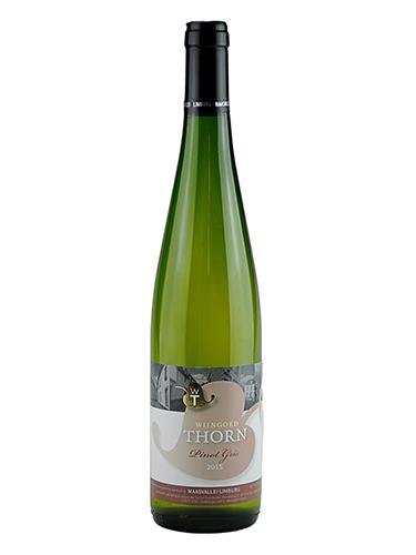 Wijngoed-Thorn-Pinot-Gris-2015